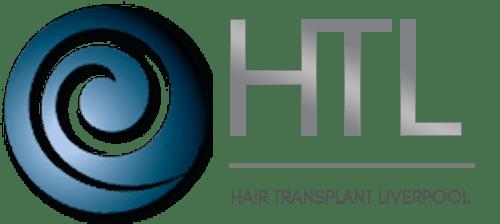 Hair Transplant Liverpool